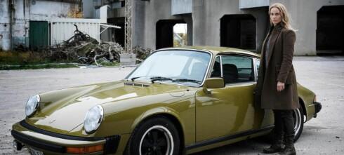 Dette er historiens 13 dyreste biler solgt på auksjon