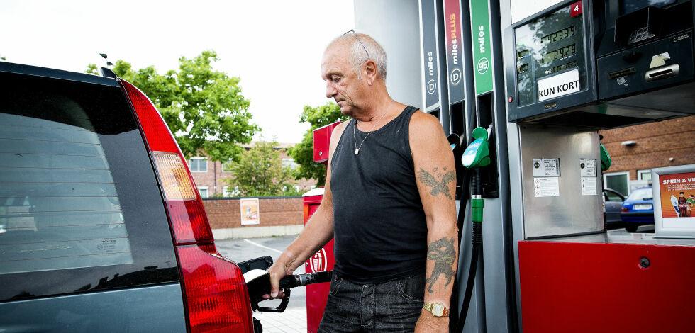 image: Derfor er nordmenn skeptiske til elbil