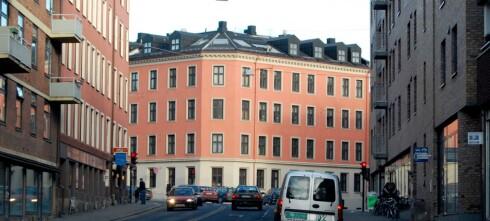 Rapport: Omfattende boligmangel for studenter