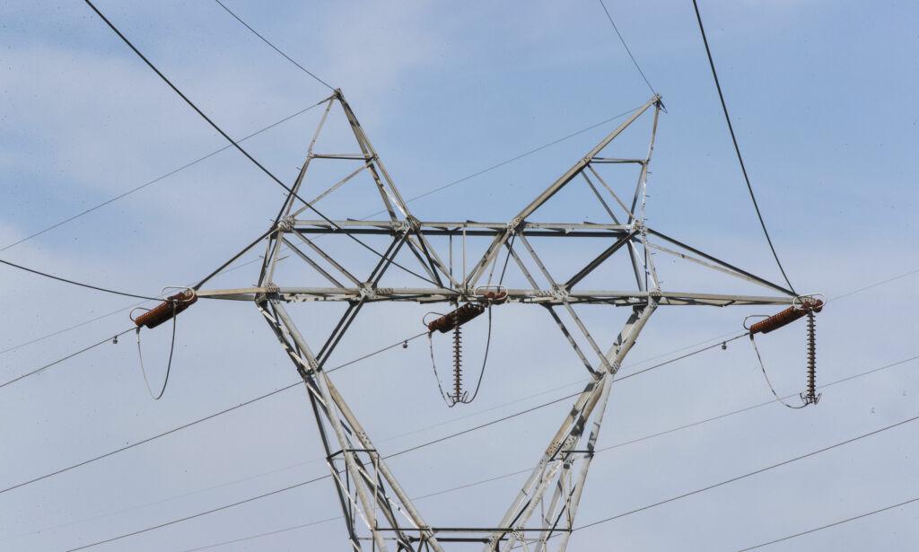 image: - De høye strømprisene blir kortvarige. En annen kostnad kan derimot øke kraftig