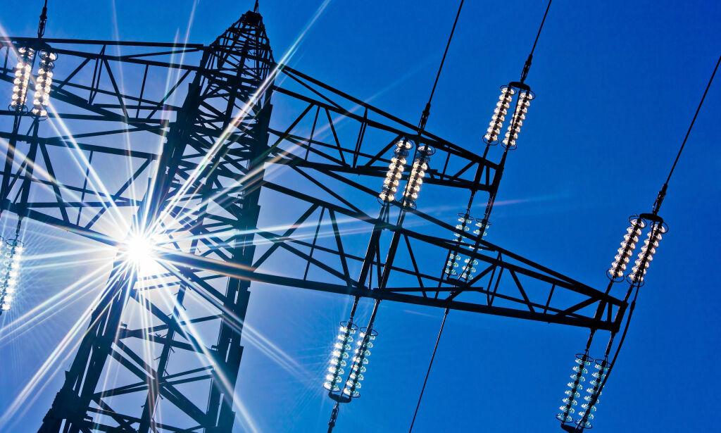 image: To strømselskaper skiller seg ut som billigst