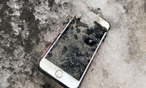 image: En god grunn til å velge en litt dyrere mobil neste gang