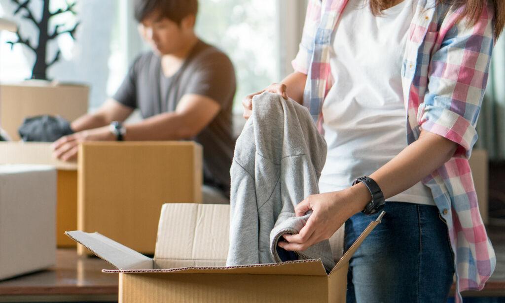 image: Derfor kan det lønne seg å flytte studentbolig midt i skoleåret