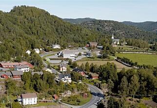 Nesten 18.000 kroner skiller Norges billigste og dyreste kommune