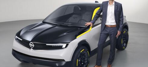 Bekrefter ny elbil for vanlige folk