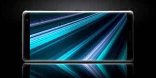 image: Sonys nye toppmodell blir helt spesiell