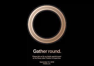 image: Nå er et dårlig tidspunkt å kjøpe ny iPhone på
