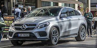 image: Frykter at nye biler kan bli oppunder 100 000 kroner dyrere fra nyttår