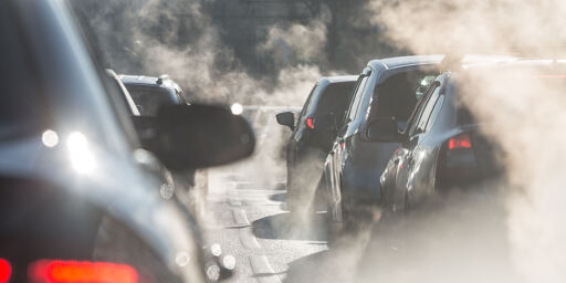 image: Bilbransjen lettet over avgjørelse