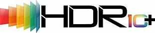 Samsung er pådriveren for et forbedret HDR10-format – HDR10+.