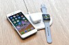 Belkin Boost Up Charge Wireless Charging Vent Mount Teardown