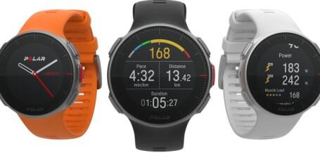 Skal måle hvor mange watt du produserer på trening