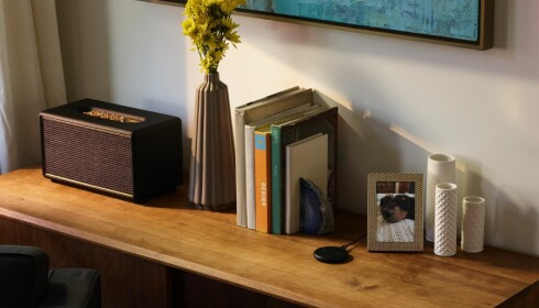 Echo Input er Amazons svar på Chromecast Audio.