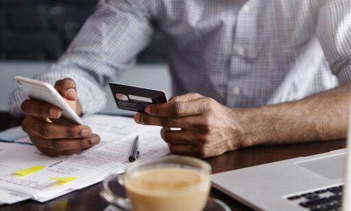 image: Trofaste kunder kan bli «straffet» med høye priser