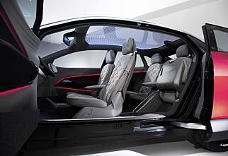 VW satser på «superbatterier»