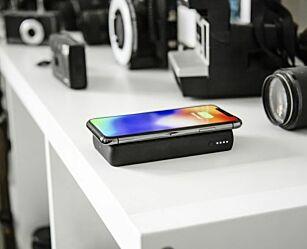 image: Mens vi venter på Apples trådløse lader, her er de beste alternativene