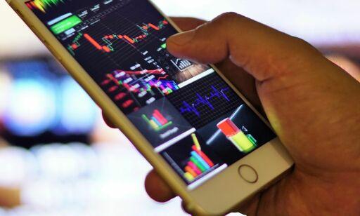 image: - Bankene leder kundene inn i de klart dyreste fondene