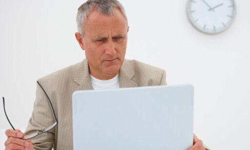 image: Disse kan miste muligheten for tidlig pensjon