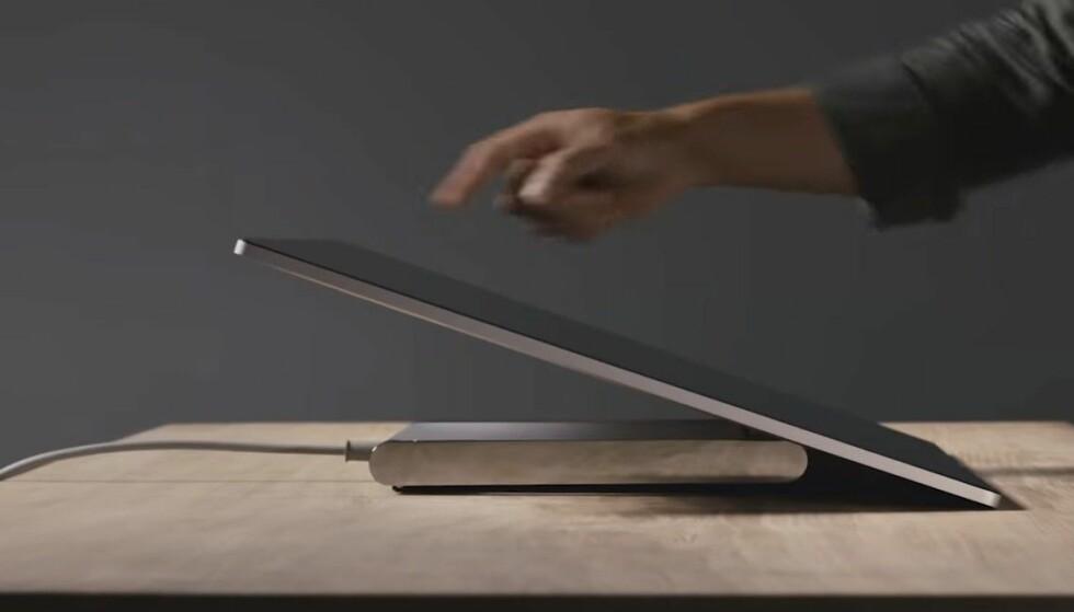 Microsoft klare med nye Surface-produkter