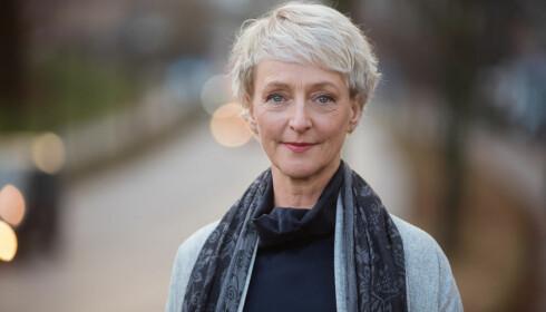 Elisabeth Lier Haugseth, direktør i Forbrukertilsynet. Foto: Kimm Saatvedt