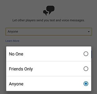 Én melding kan gjøre PlayStation 4 ubrukelig