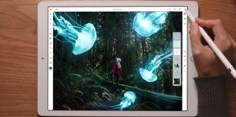image: En av de mest etterlengtede appene kommer til iPad neste år