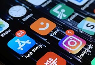 Derfor bør du være på vakt for «Kjøp i app»