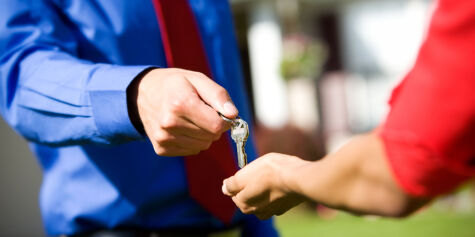 image: Dette kan gjøre forsikring ved bolighandel unødvendig