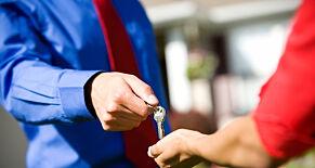 image: Trenger du boligkjøperforsikring?