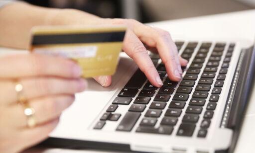image: Banken mener kunden burde dekke hele beløpet