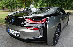 image: TEST: Friskt pust fra BMW