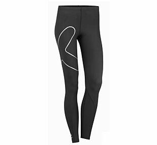MXDC-tights. Skjermdump fra Fitnessbutiken.se