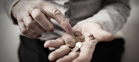 Tror 2019 blir det store pensjonsåret