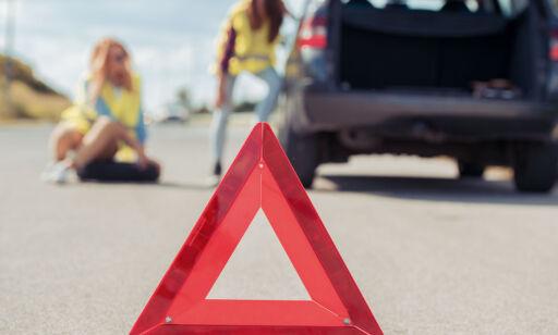 image: Dette risikerer du ved å lyge på forsikringen