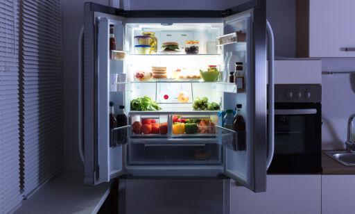image: Seks ting du bør sjekke før du kjøper kjøleskap