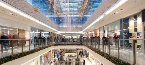 Jobber du i juleåpen butikk? Dette må du vite om rettighetene dine