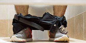 image: Høysesong for omgangssyke: Håndspriten slås av det enkleste tipset i verden