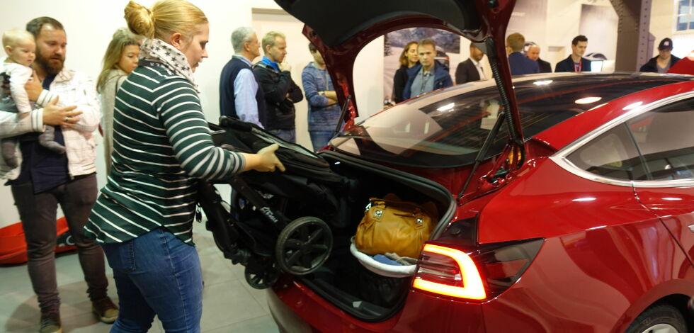 image: Teslas nye storselger