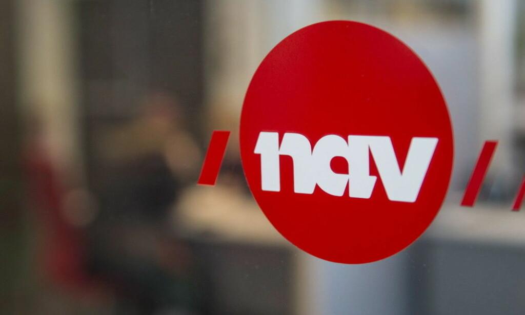 NAV-KRAV: En mann som mottok penger fra Nav mens han bodde i Spania, er dømt til å betale tilbake 365.000 kroner. Foto: NTB Scanpix