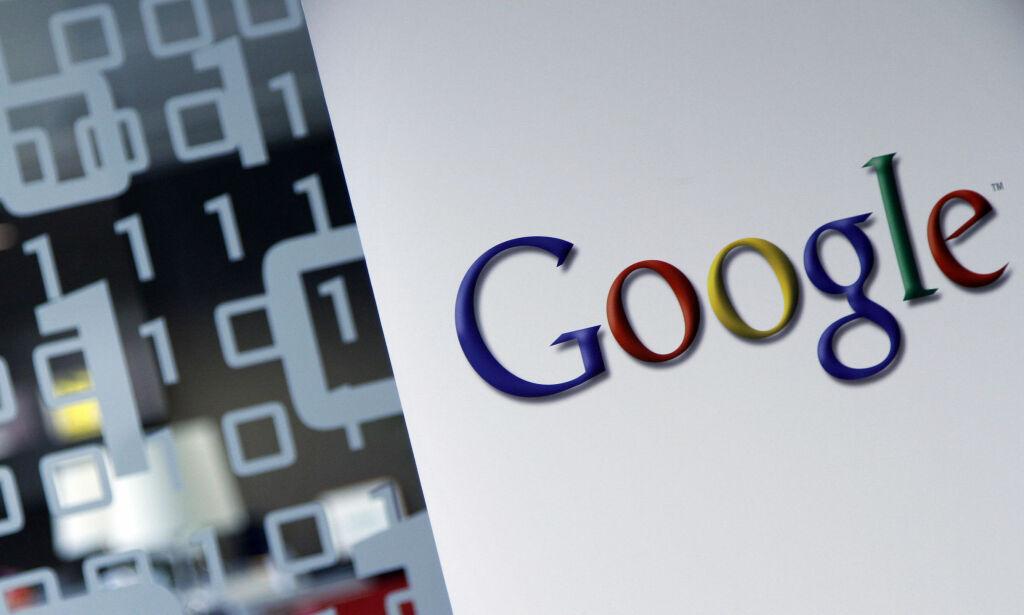 image: Husker du disse syv Google-tjenestene?