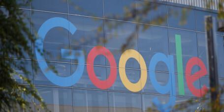 Forbrukerrådet klager Google inn for Datatilsynet
