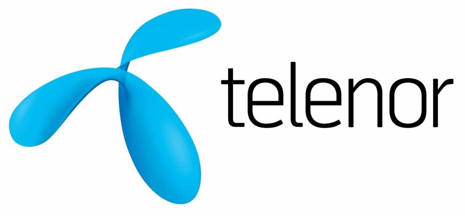 IKKE LOV: Telefonselgere fra Telenor får ikke lov til å ringe dem som har reservert seg mot telefonsalg, selv om de er kunder.