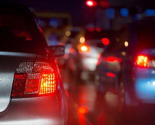 image: 14 mistet livet i trafikken i november