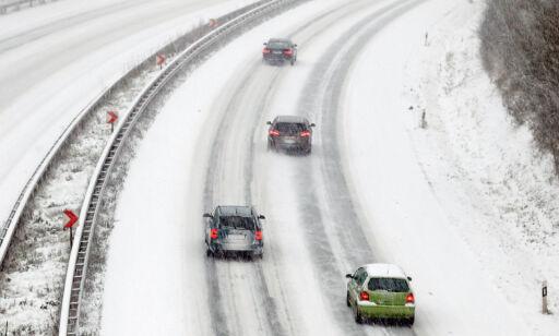 image: 39.000 kjøretøy på norske veier burde aldri vært der