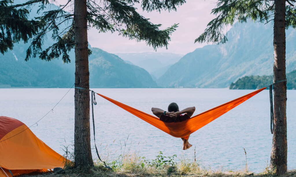 DET ER BARE Å GLEDE SEG: 2019 blir det siste året hvor du får full uttelling for ekstra fridager på hellig- og høytidsdager på mange, mange år: Neste gang blir i 2024! Foto: Shutterstock/NTB scanpix