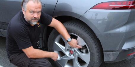 Dette elbil-problemet kan koste deg 10.000 kroner ekstra