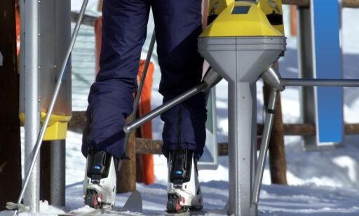 image: Norske alpinanlegg får skarp kritikk - slik svarer de på kritikken