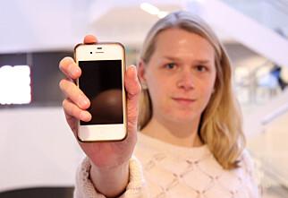 Telenor stenger 3G-nettet. Dette betyr det for deg