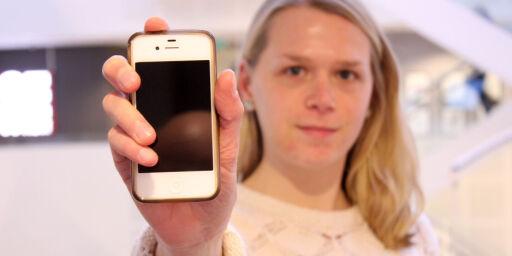 image: Telenor stenger 3G-nettet. Dette betyr det for deg