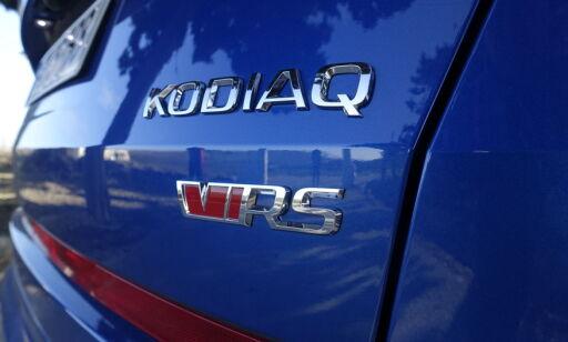 image: Bilen for deg som synes elbil blir litt puslete